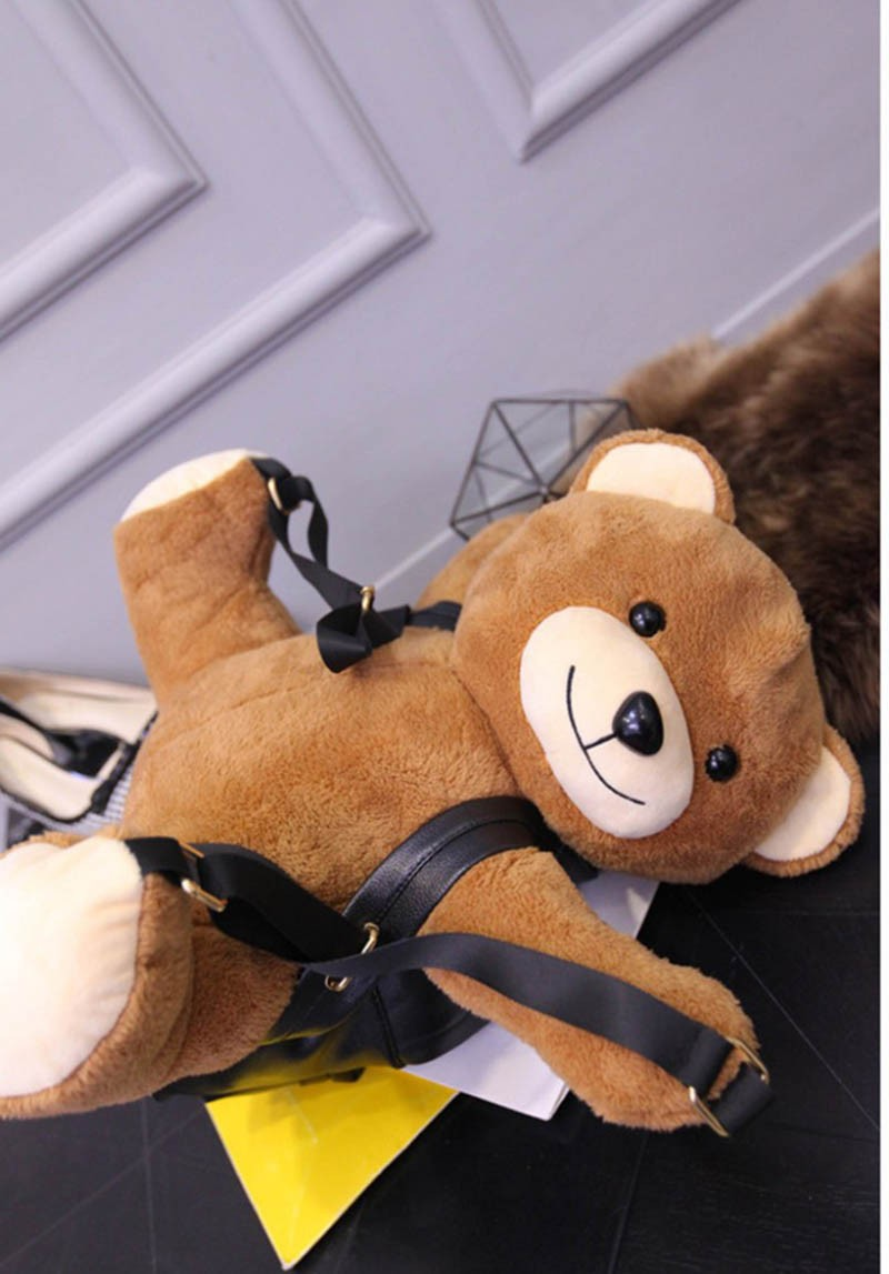 Women-Backpacks-Bags-Girls-Fashion-Leather-Backpack-Teddy-Bear-Backpack-Women-School-Bag-Fmous-Brand-Bag-SS0083 (4)