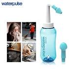 Waterpulse 500ml Cap...