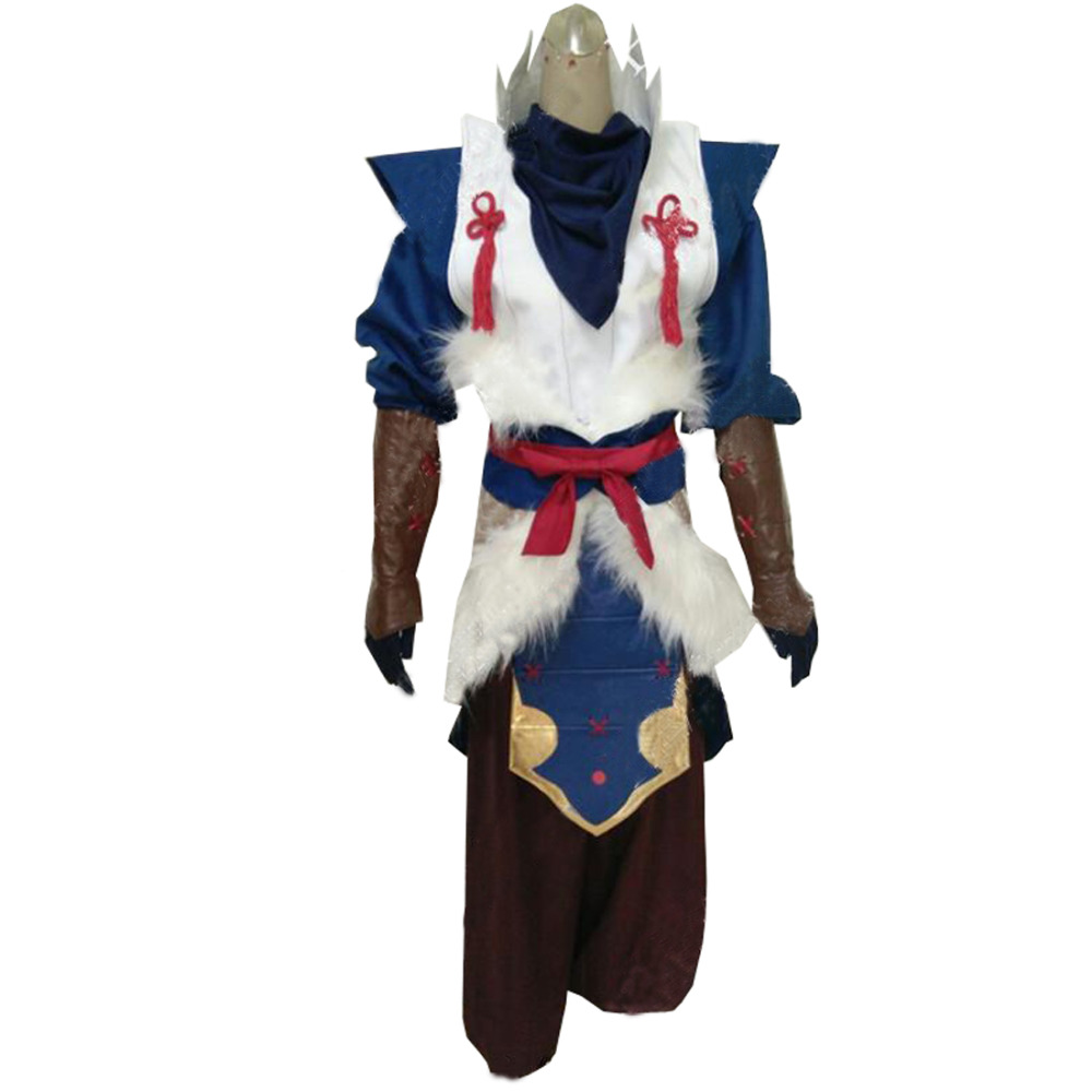 2017 Fire Emblem Fates Takumi Cosplay Costume fates warning fates warning theories of flight 2 lp