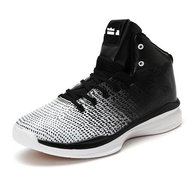 6c095c8813cee Mvp Boy Jordan 11 Shoes uptempo lebron Off scarpe Sneakers shoes boost v2  zapatillas deportivas hombre chaussure jordan shoes