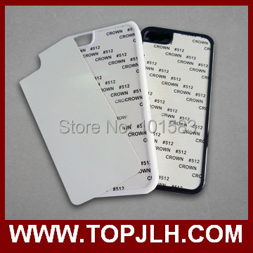 For i Phone5 Sublimation Case