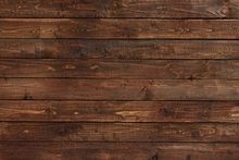 Customized Size Wood Photo Background Photophone Pinewood Photography Backdrops Studio Shoots for Baby Newborn Cake стоимость