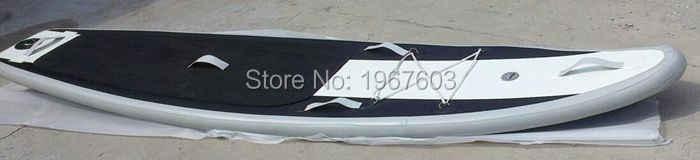 Coussinets de surf toutes tailles pour planches de surf, colle 3M, EVA grip pour SUP