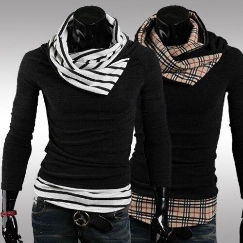 Clothes - kidsclotheszone.com - Part 808