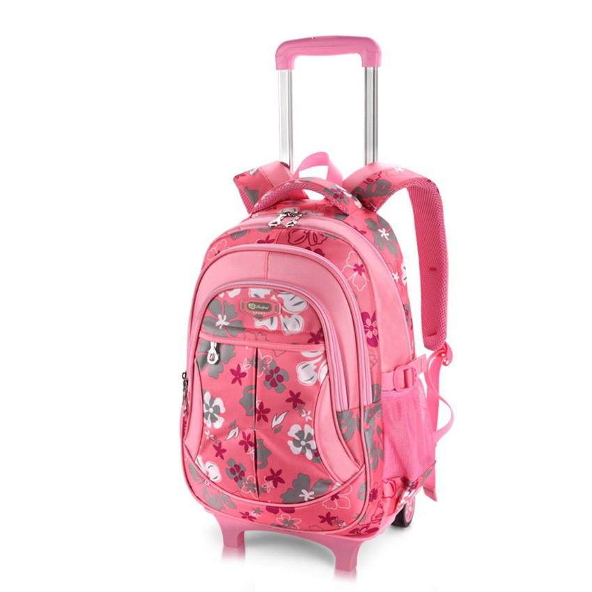 school bag05