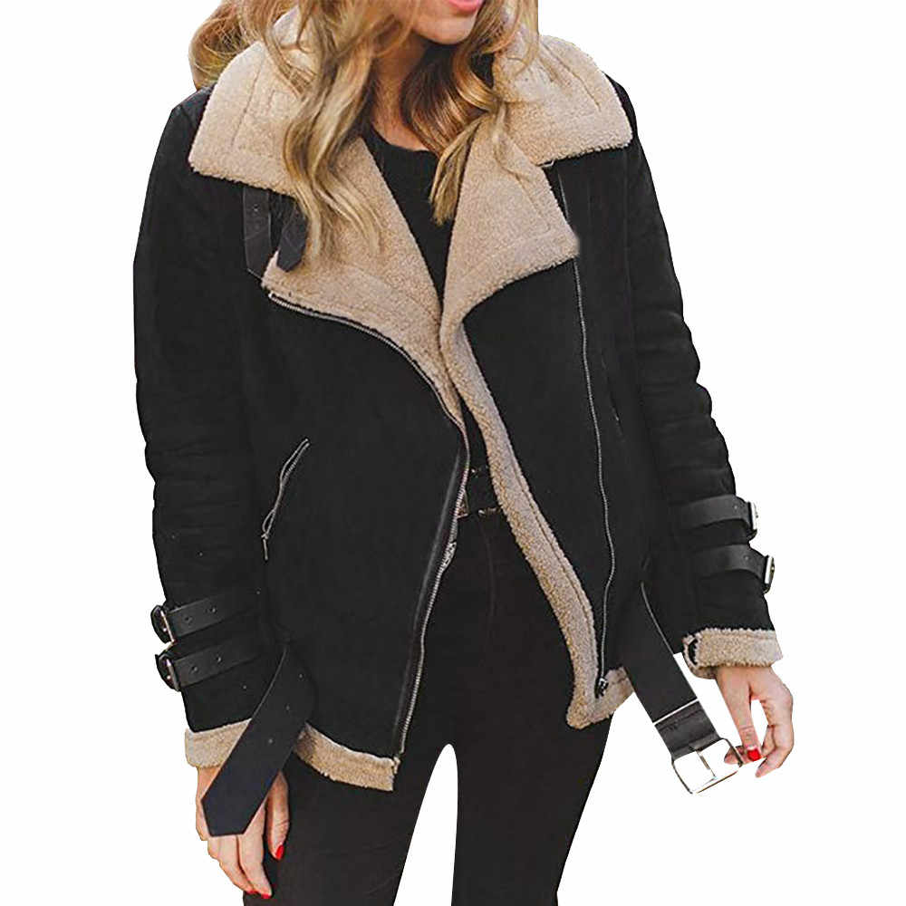 766136339 2019 Fashion Winter Jacket women coat Womens Parkas Thicken Outerwear solid hooded  Coats Warm Female Slim