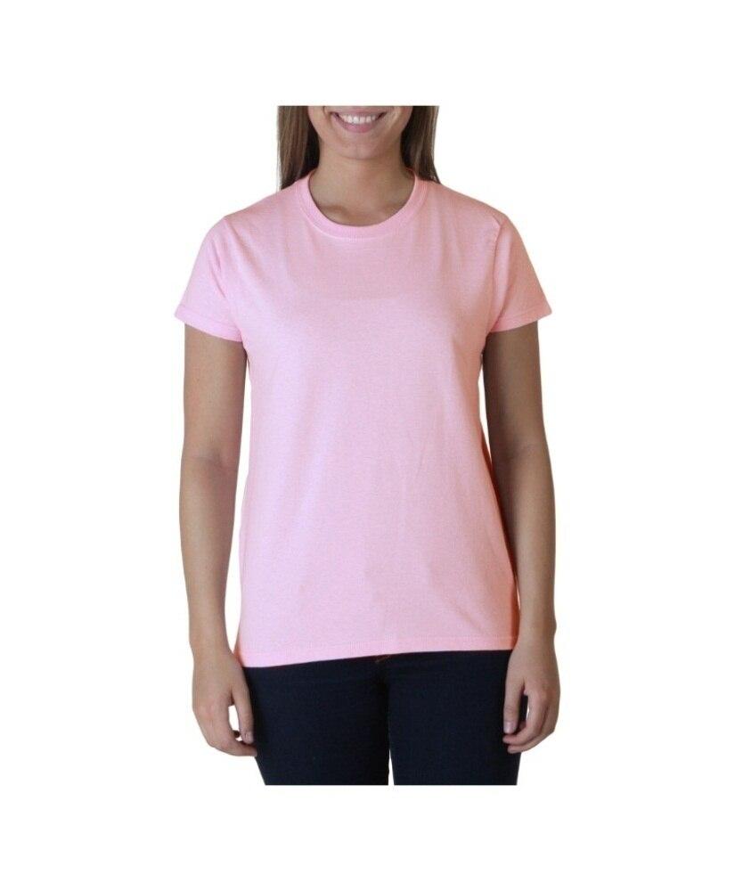 2017 Hot Sale Promotion Blusa Tumblr Tee4u Custom Design T Shirts Short  sleeve Christmas Womens Sloth Runerning Team Tee Shirt -in T-Shirts from  Women s ... 518e7fe72