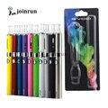 Kits de iniciación EVOD MT3 Cigarrillo Electrónico MT3 Atomizador 650,900, 1100 mah Batería Ego EVOD MT3 Blister EVOD Cigarrillo electrónico Kits