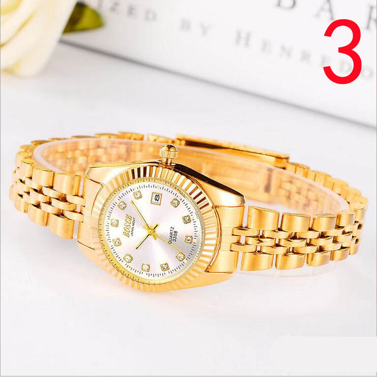 2019 new watch mens automatic mechanical watch waterproof hollow steel business luminous watch2019 new watch mens automatic mechanical watch waterproof hollow steel business luminous watch