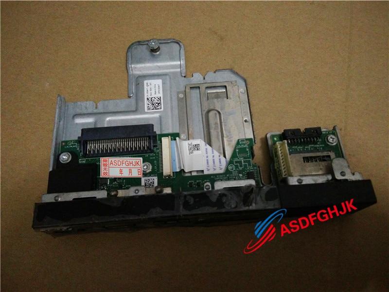 Original FOR Dell POWEREDGE R730 USB VGA BOARD 0034KT 0V0P45 CN-0V0P45 V0P45 034KT  fully tested Original FOR Dell POWEREDGE R730 USB VGA BOARD 0034KT 0V0P45 CN-0V0P45 V0P45 034KT  fully tested