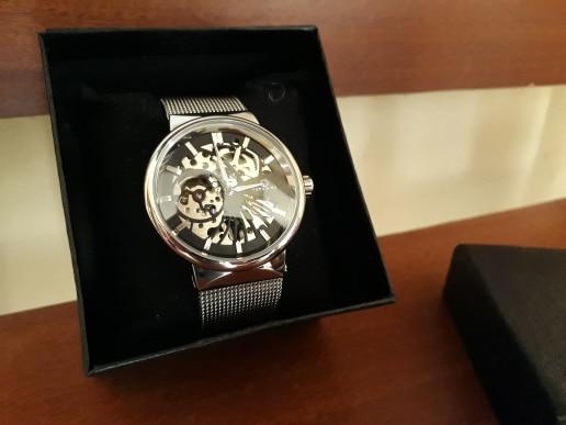 HTB1IIXgXznuK1RkSmFPq6AuzFXaT Forsining Fashion Luxury Thin Case Unisex Design Waterproof Mens Samll Dial Watches Top Brand Luxury Mechanical Skeleton Watches