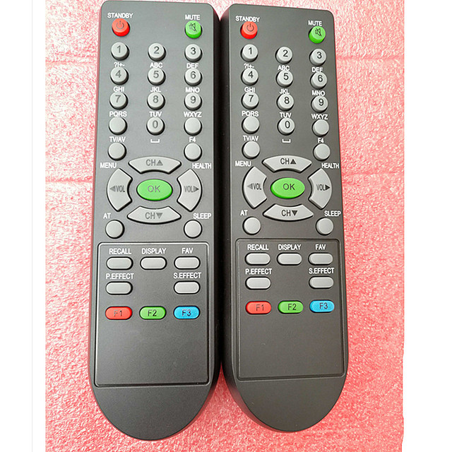 US $8 75 |remote control for tcl NOBEL TV controller-in Remote Controls  from Consumer Electronics on Aliexpress com | Alibaba Group