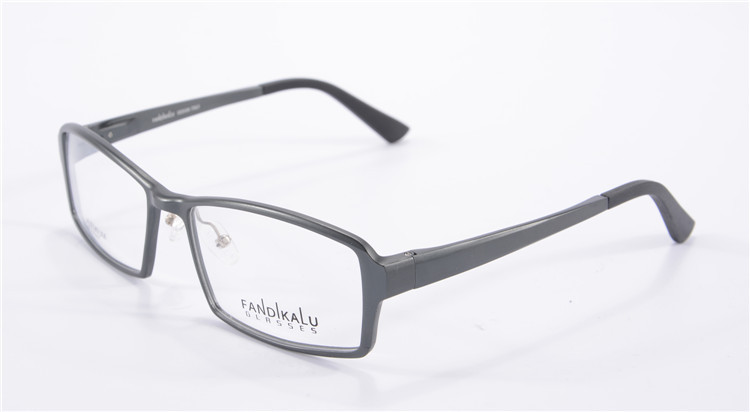 Latest Style Eyeglass Frame : Online Buy Wholesale spectacles frames for men from China ...