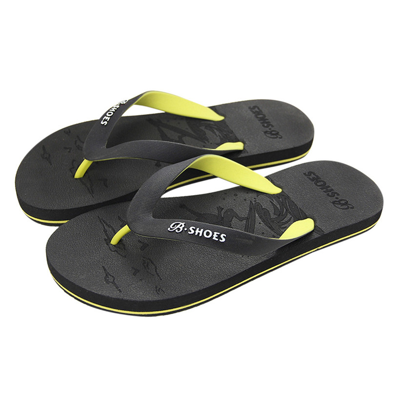 SIKETU 2019 New Summer Sandals Cool Water Flip Flops Men High quality Soft Massage Beach Slippers Fashion Casual Men Shoes A30SIKETU 2019 New Summer Sandals Cool Water Flip Flops Men High quality Soft Massage Beach Slippers Fashion Casual Men Shoes A30