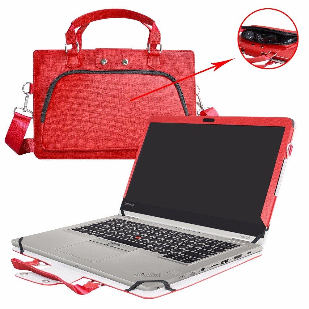 Labanema sacoche d'ordinateur portable avec précision housse pour ordinateur portable 13.3