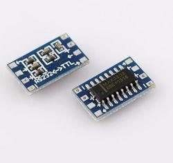 10 pcs mcu mini rs232 max3232 level to ttl level converter board serial converter board module.jpg 250x250