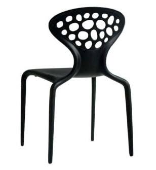 Octopus Chair eazoo octopus multi tunnel lounge chairs creative fashion cheap