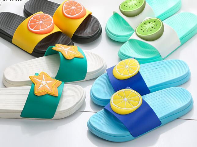 Darseel Shoes Women's Slippers DK darseel shoes women s slippers boa