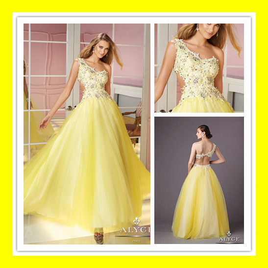 Vintage Inspired Prom Dresses Rental Good Dress Websites Elegant