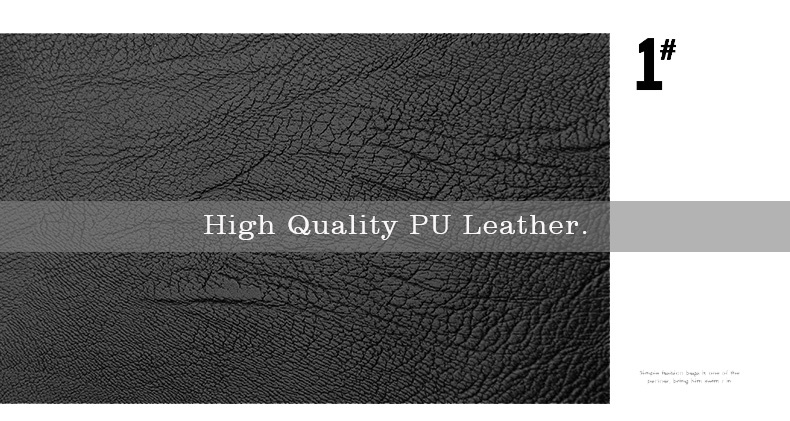 HTB1IIcWafvsK1Rjy0Fiq6zwtXXaT LIKETHIS Backpack In Women's Casual PU Leather Knapsack Travel Mochila Escolar Masculina Backpack Zainetto Donna Lady Solid New