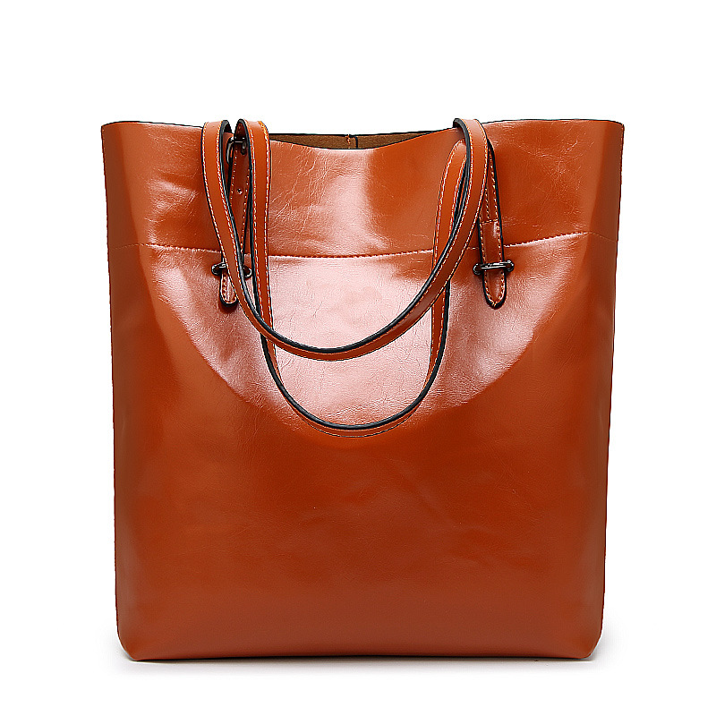 Online Get Cheap Leather Tote Bags for Work -Aliexpress.com ...