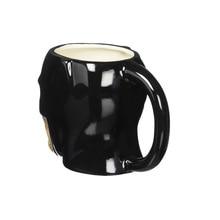 Marvel Cup Coffee Discount Mugs Batman Cup Online Batman Mugs