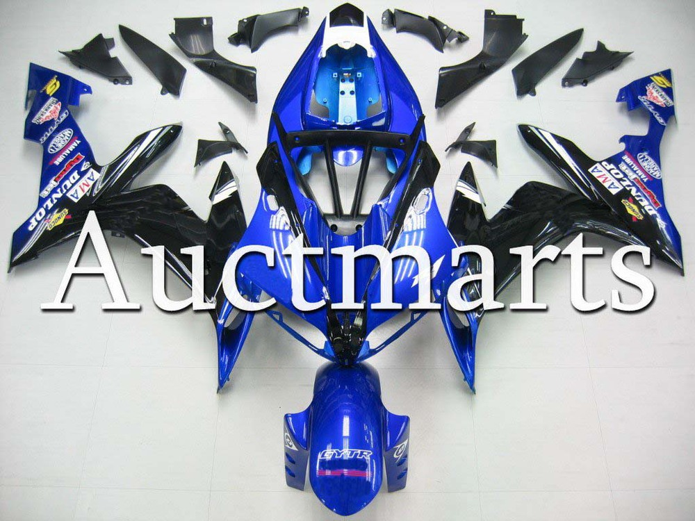 For Yamaha YZF 1000 R1 2004 2005 2006 YZF1000R inject ABS Plastic motorcycle Fairing Kit YZFR1 04 05 06 YZF1000R1 YZF 1000R CB25 for yamaha yzf 1000 r1 2007 2008 yzf1000r inject abs plastic motorcycle fairing kit yzfr1 07 08 yzf1000r1 yzf 1000r cb02