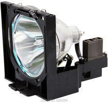 610 279 5417  Projector lamp with housing for  EIKI LC-S880 / LC-VGA982U / LC-XGA980UE / LC-XGA982