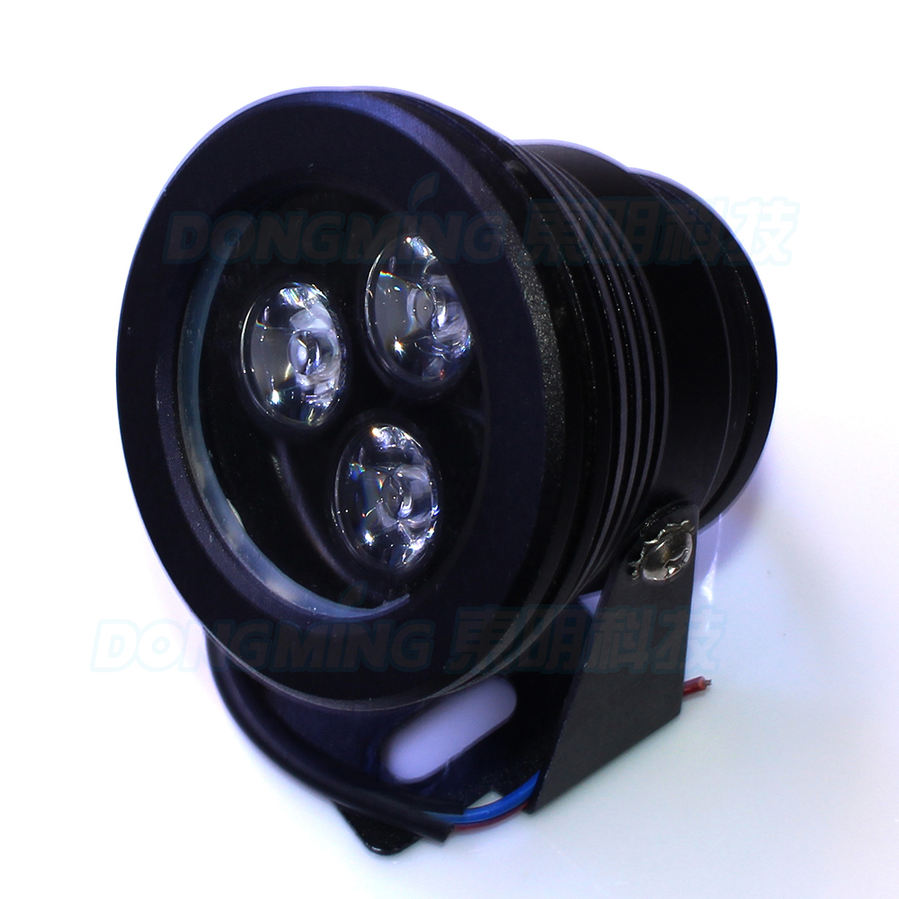 popular green underwater light-buy cheap green underwater light, Reel Combo