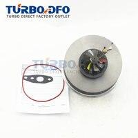 Novo equilíbrio cartucho do turbocharger para Nissan Navara 2.5 DI 2007-171 HP 767720-0004 core 14411-EB70C 767720-0002 767720-0001