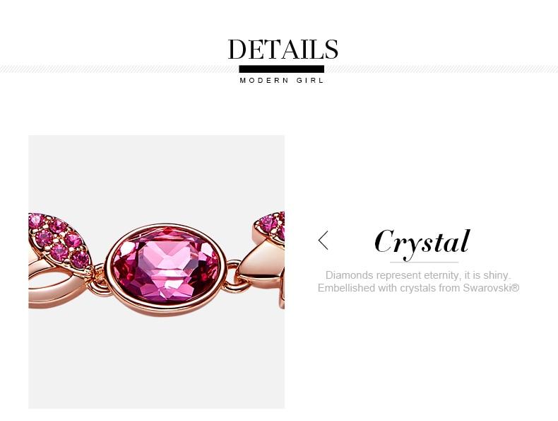 crystal bracelet (5)
