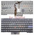 Origina новая для Lenovo Thinkpad X220 X220i клавиатуры