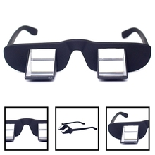 Goggles Glasses Prism-Spectacles Lazy-Refractive Polarization Climbing Hiking Watching