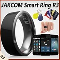 Jakcom Smart Ring R3 Hot Sale In Mobile Phone Circuits As For For Iphone 4 Motherboard For Iphone 6 Camera Ic Placa Madre S4