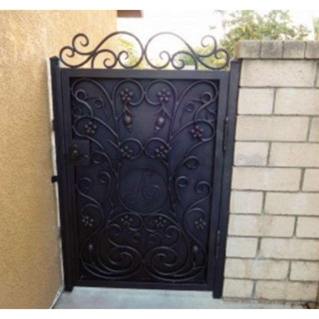 Farm Metal Gates Galvanised Metal Gates Metal Gates Designs Philippines  Gates And Fences
