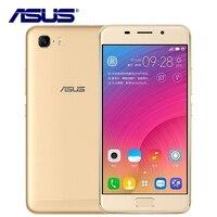 ASUS Zenfone Pegasus 3s ZC521TL32GB ROM 3GB RAM Octa Core Android 7 0 Fingerprint 13MP 4G
