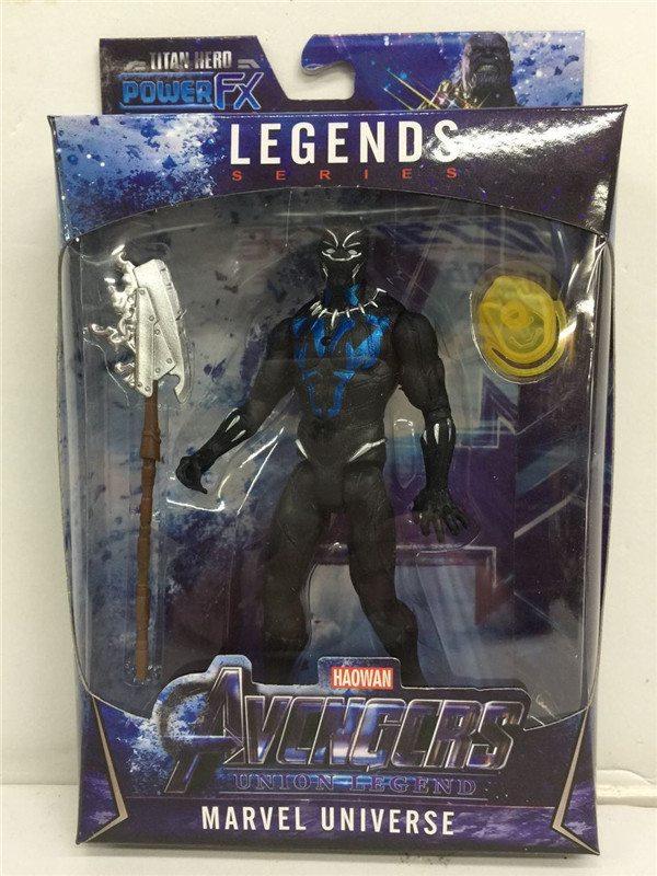 Marvel Filles Avengers Issue pour venger le Fallen Shuri Sweat