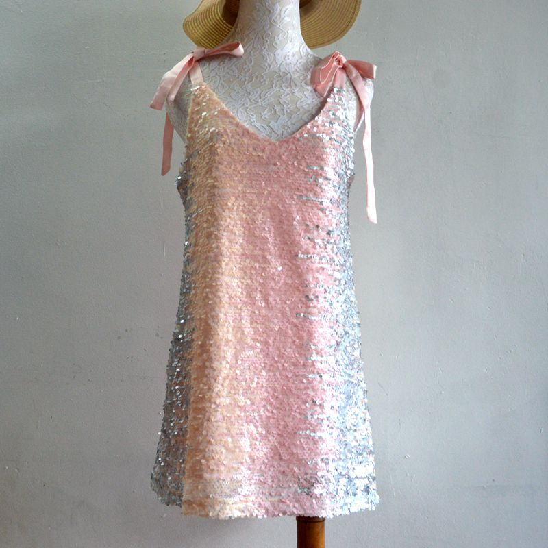 dress women elegant (1)