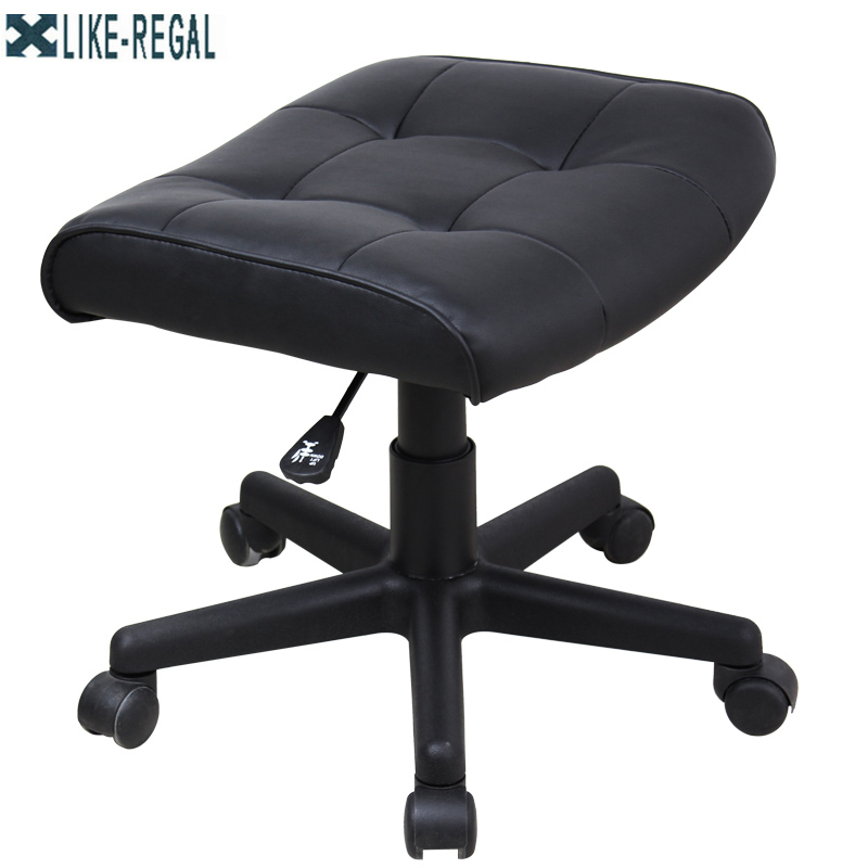 Gaming-Chair Footrest Ergonomic Games Like Regal Anchor Home Cafe Competitive-Seats