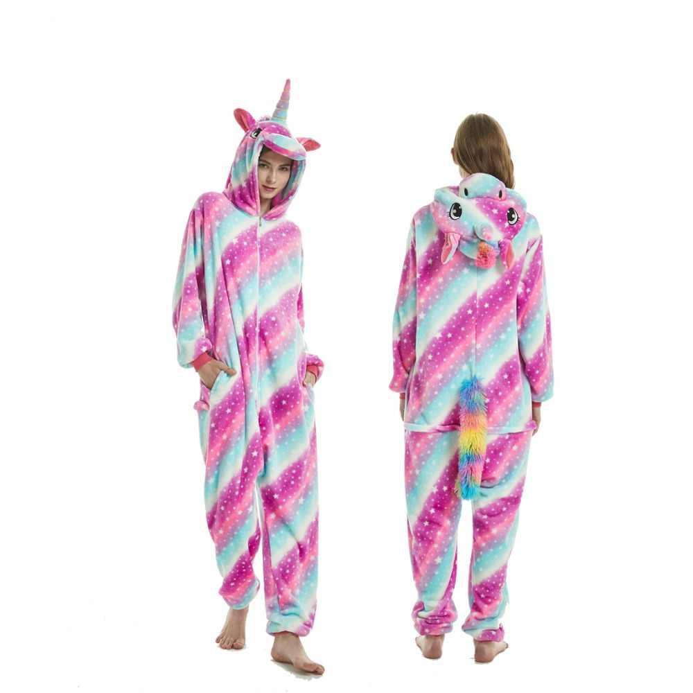 Покемон Пикачу Единорог Косплэй толстовка с изображением животного одежда  для сна 27704fb85d4b9
