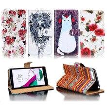 Flip PU Leather Cases For Meizu 16X Pro 5 Case Cover For Meizu MX6 MX5 MX3 Pro M681Q Pro5 MX 3 Wallet Case Fundas Accessories цена 2017