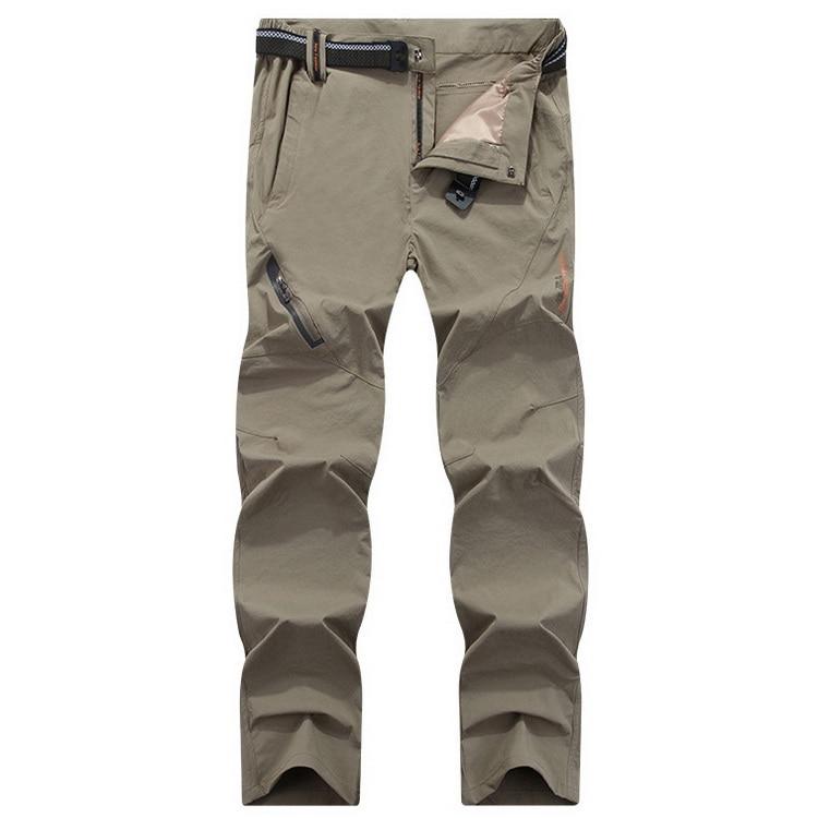 waterproof men pants_17