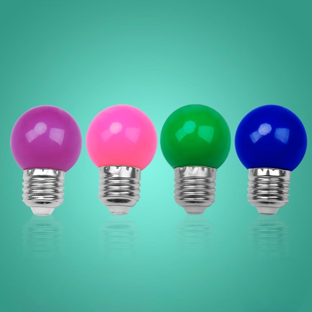 T8 Deko Leuchtstoff Röhre Farbig 18 Watt Kinder Zimmer Strahler Lampe Orange
