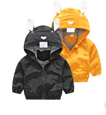 2016 South Korea cardigan autumn autumn outfit boy coat a small children's clothing clothing manufacturer undertakes foreign tra