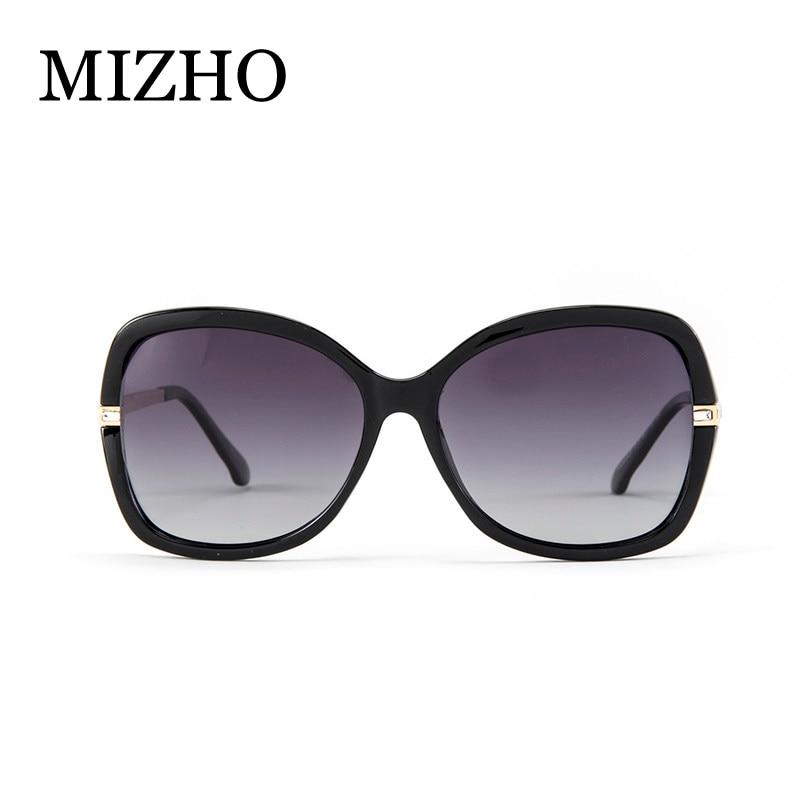 MIZHO 2019 Արհեստական բյուրեղյա - Հագուստի պարագաներ - Լուսանկար 2