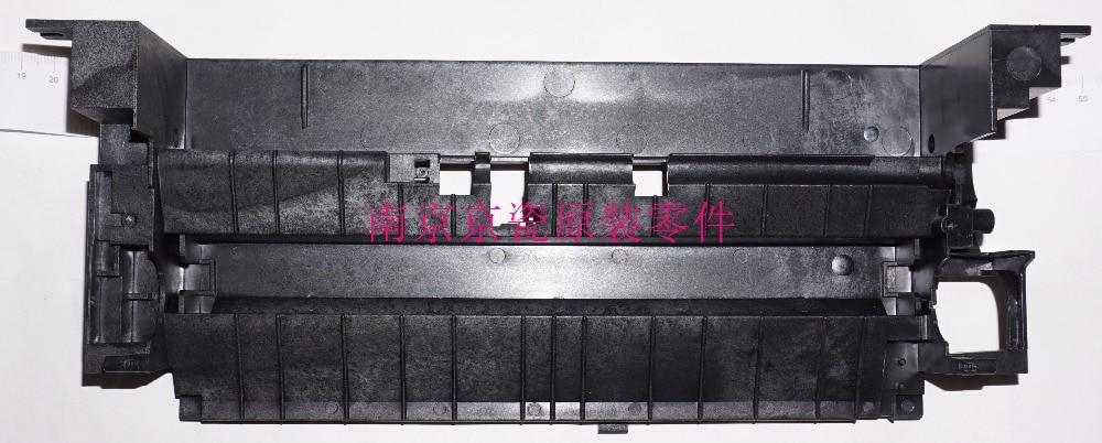 New Original Kyocera 2DC20040 FRAME FUSER LOW for:KM-1500 1820 FS-1118MFP new original kyocera 302f925430 thermister for km 2540 3040 2560 3060 ta300i fs c5400dn