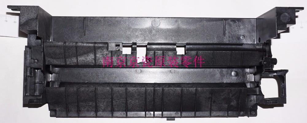 New Original Kyocera 2DC20040 FRAME FUSER LOW for:KM-1500 1820 FS-1118MFP generic bush heat r for fs 1016 1116 920 1118 km 1820 1500