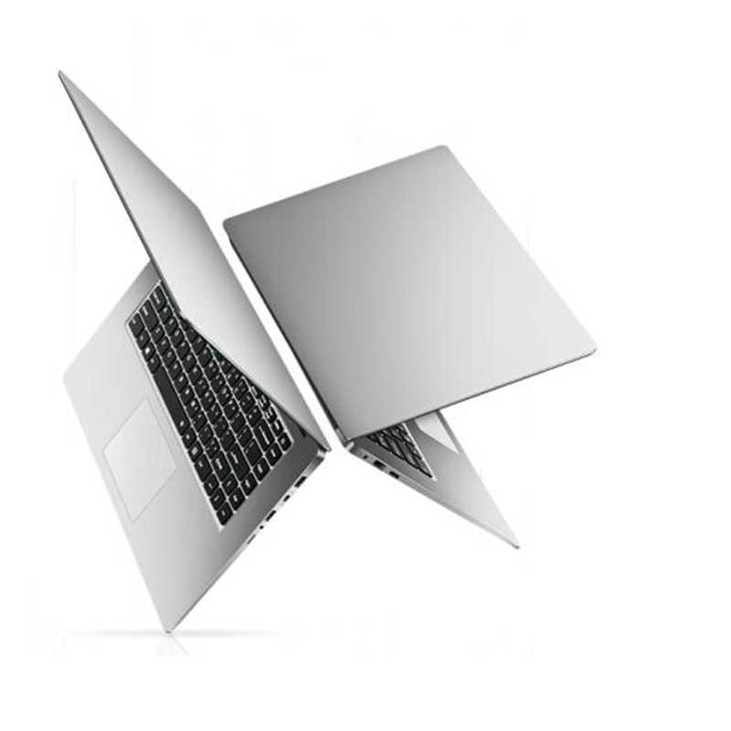 """15.6 """"Windows 10 Máy Tính Laptop Ram 8GB 240GB SSD Hoặc HDD 1TB J3455 Quad Core 1920*1080 IPS Màn Hình Laptop Chơi Game Miễn Phí Vận Chuyển"""