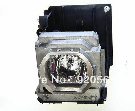RLC-032 lamp Module for HC4900 / HC5000 / HC5500 / HC6000 / Pro8100