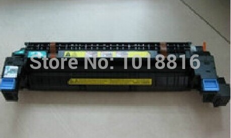 100%Test for HP CP5225 Fuser Assembly RM1-6095 RM1-6095-000 RM1-6095-000CN RM1-6123 RM1-6123-000 RM1-6123-000CN printer part fuser unit fixing unit fuser assembly for hp 1010 1012 1015 rm1 0649 000cn rm1 0660 000cn rm1 0661 000cn 110 rm1 0661 040cn 220v